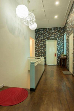 Vacation Home In George Town Penang