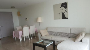 Ms Lim's Apartment at Bintang Fairlane Residence