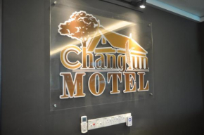 Changlun Motel