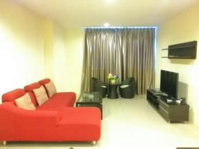 kl serviced suites@Taragon Puteri Bintang