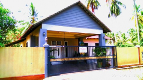 Relaxs Homestay