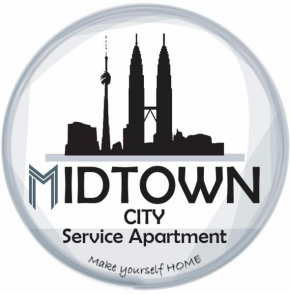 Midtown City Service Apartment @ Times Square