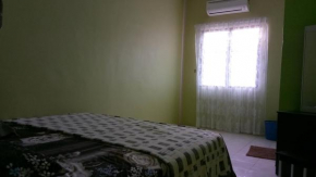 35Dhomestay