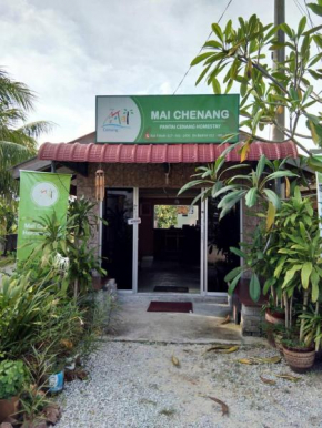 Mai Chenang Guesthouse