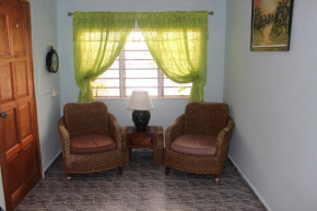 2bedroom family house (Cenang)