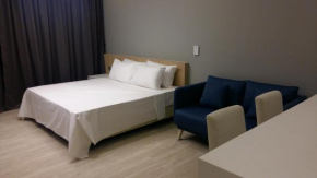 Bintang Services Suite At M City