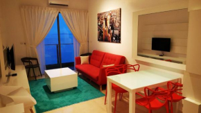 Brooklyn Suite by The Bliss Malacca