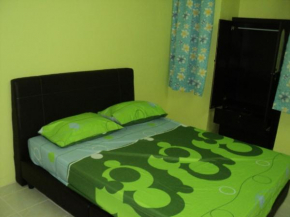 Apple Valley Homestay