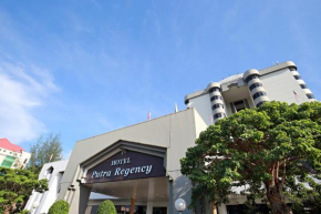 The Putra Regency Hotel