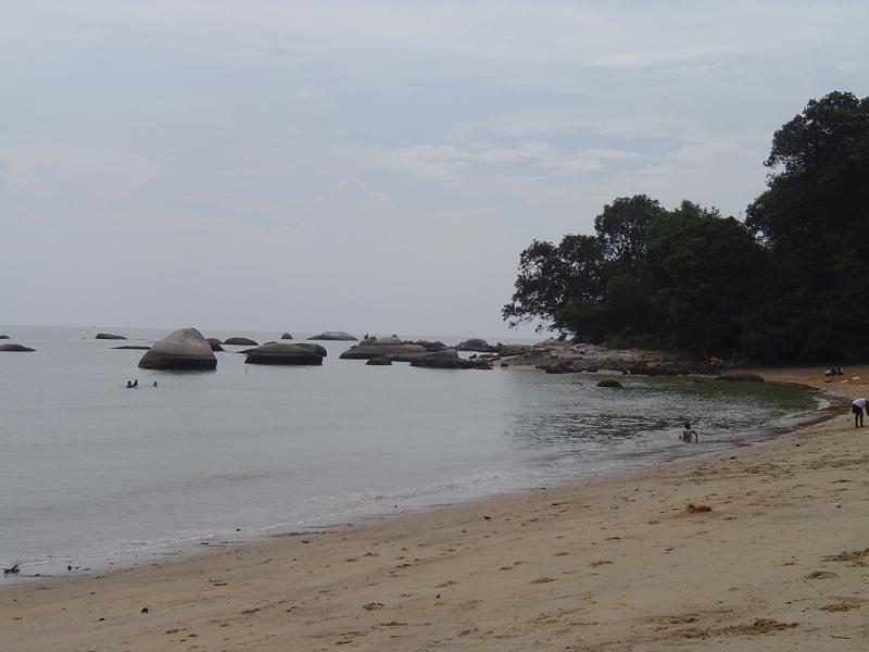 Melaka (c) Volski